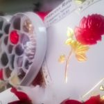 Valentine's Assorted Chocolates